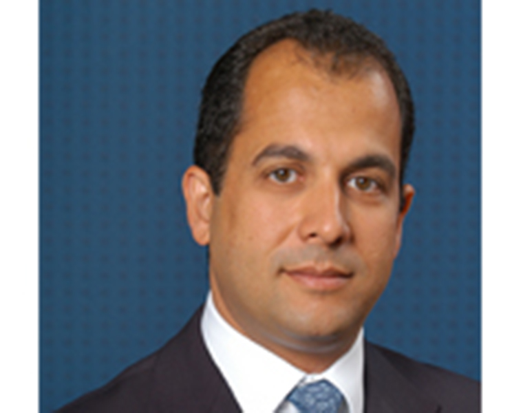 Morgan Stanley Names Mena Head Emea Finance